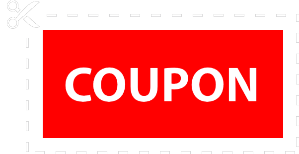 Click to view Web Coupon